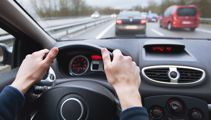 Kate Hawkesby: Young people still want to drive