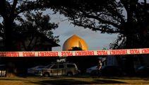 Christchurch terrorist launches fresh legal challenge