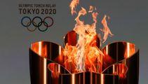 Newstalk ZB to bring Kiwis live radio commentary of Tokyo 2020