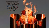 100 days until Tokyo Olympics - but will they still go ahead?