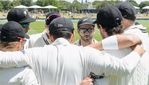 Martin Devlin: It's become too confusing keeping up with NZ cricket TV rights