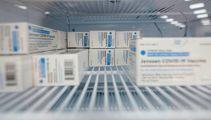 Medsafe calls for more data on Janssen vaccine before making approval call