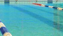 Future of Wharenui Swim Club uncertain