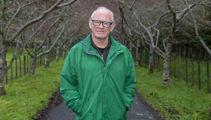 Kevin Milne: Why I put my hand in the dog poo bin