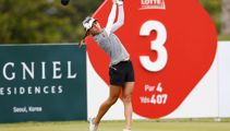 Lydia Ko wins Lotte Championship in her first victory since 2018