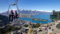 Queenstown Mayor excited for what travel bubble means for the district