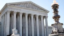 Democrats begin long-shot push to expand the Supreme Court