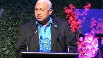 Lockdown in Fiji after Covid community case in Nadi