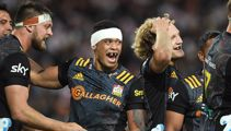 Martin Devlin: What we learned from Chiefs, Ko and Warriors wins