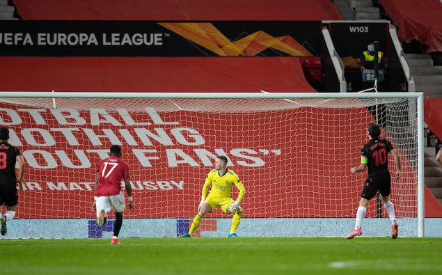 Manchester United/Photosport
