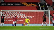 European football split as 12 clubs launch breakaway league