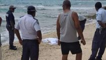Vanuatu halts outward travel after corpse with Covid-19 washes ashore