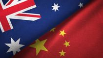 Foreign Minister urges NZ exporters to become less reliant on China