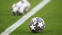Winners and losers in Super League plan for European football