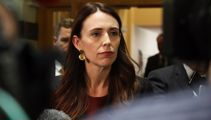 PM confirms Auckland Airport Covid case is plane cleaner, is fully vaccinated