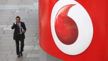 Heather du Plessis-Allan: Vodafone's lockdown warning is out of line