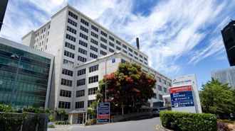 Major health overhaul - All DHBs to be scrapped for one national authority