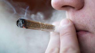Mike Yardley: More bureaucracy won't help Māori quit smoking