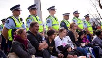 Tim Dower on Ihumātao: Shout loud enough, for long enough and you'll get your way
