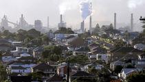 Australia plans to spend NZ$448 million on hydrogen, carbon capture