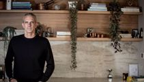 Josh Emett: 'Our job is to make sure dishes do work'