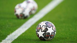 Martin Devlin: Good riddance to the idiotic Super League