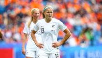 Football Ferns placed in challenging Olympic draw as Oly Whites avoid heavyweights