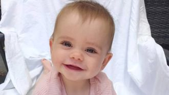 Father kills baby daughter in murder-suicide at South Australia tourist spot