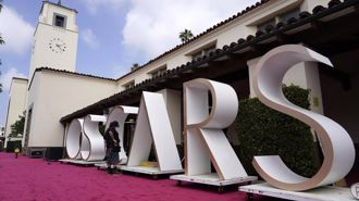 Oscars 2021: Everything you need to know about this year's ceremony