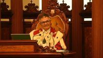 Former Dunedin mayor Dave Cull dies aged 71