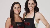 Aussie TV network ordered to pay former MKR contestant compensation for 'psychological injury'