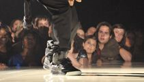 Why a pair of Kanye West's sneakers sold for $2.5 million