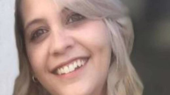 Mother-of-two Jasmine Wilson died after being dropped off at Whanganui Hospital - badly beaten, dehydrated and barely conscious - in July 2019. (Photo  / Supplied)