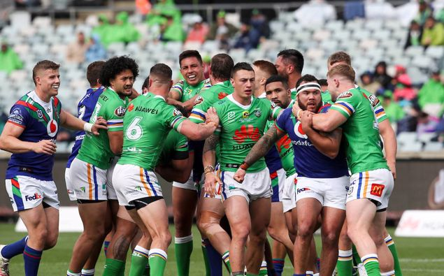 Greg Peters wants the Warriors' position as finalists cemented before a second team is set up here. (Photo / Photosport)