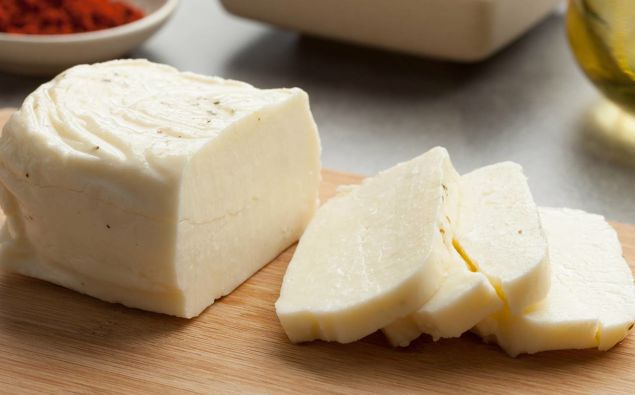NZ cheese makers are concerned the EU wants to make halloumi unique to Cyprus. (Photo / 123RF)