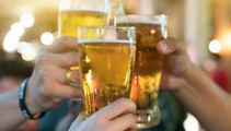Over 70% of New Zealanders want harsher penalties for drunken behaviour