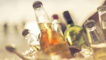 Positive Parenting can reduce alcoholism