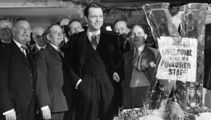 Negative 80-year-old review ruins Citizen Kane's perfect Rotten Tomatoes score
