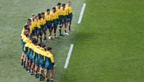 Rugby Australia reveals it considered going amateur to combat Covid-19 financial hardship