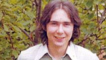 Missing for 43 years: The baffling disappearance of Michael Dudley