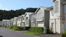 Tony Alexander: Fear of over-paying the new concern for house buyers