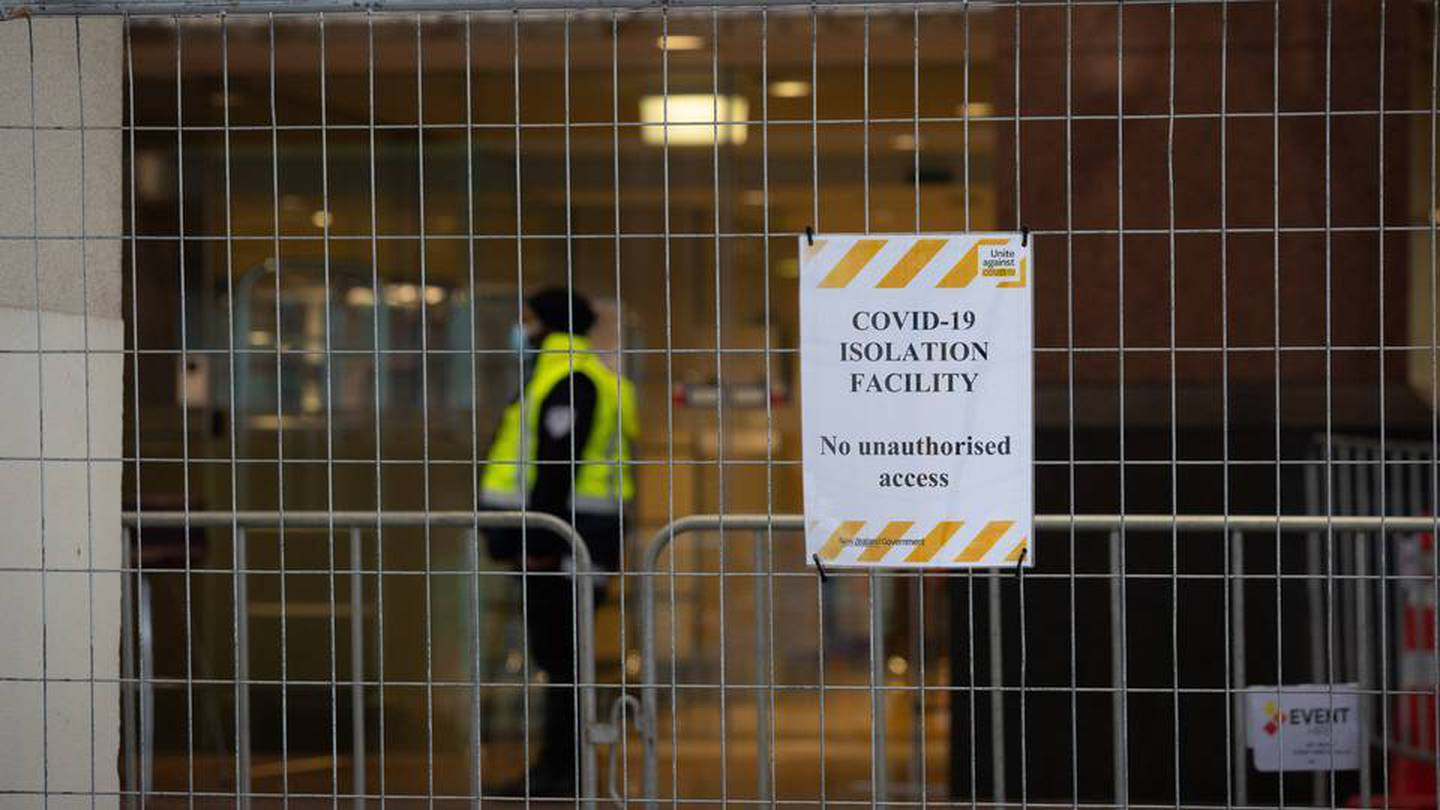 Western Australia avoids second lockdown as state records no new cases overnight