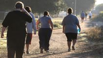 Dave Letele: Should we call out people for being overweight?