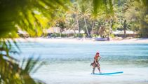 NZ-Cook Islands travel bubble tipped to start on May 16