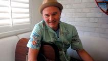 Kiwi singer Greg Johnson returning home for nationwide tour