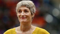 Silver Ferns great Margaret Forsyth dies aged 59