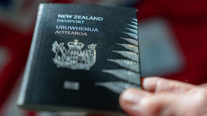 An immigration advisor has questioned why five people investing $36m were given priority. Photo / Getty Images
