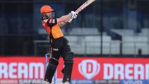Indian Premier League suspended due to Covid-19 outbreaks within three teams