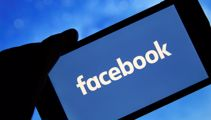 Tech commentator; Facebook trying to scare users against privacy tracking