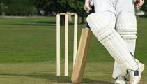 IPL commentator; suspending league the right call